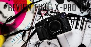 Fuji-X-pro-1