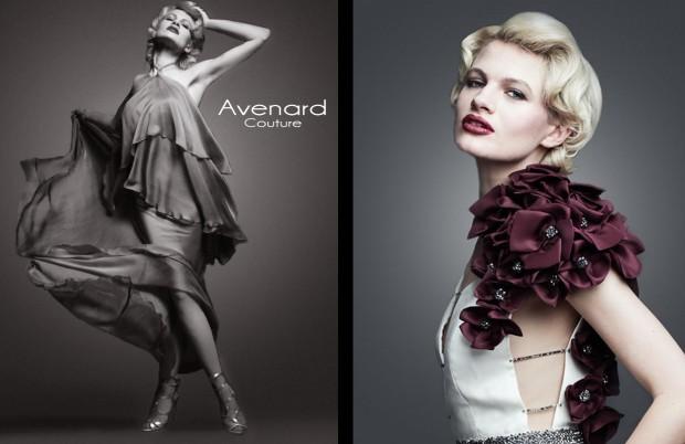 Avenard